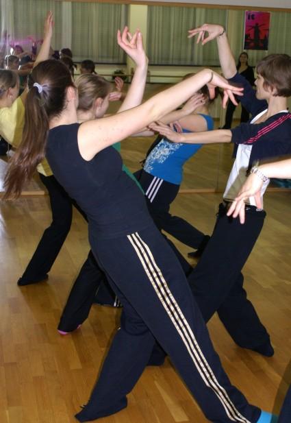 dsc05457-d-choreografie.jpg