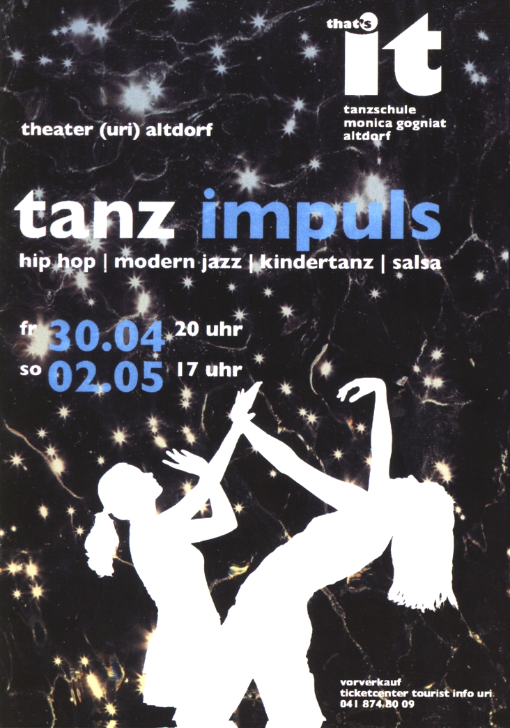 flyer-tanz-impuls.jpg