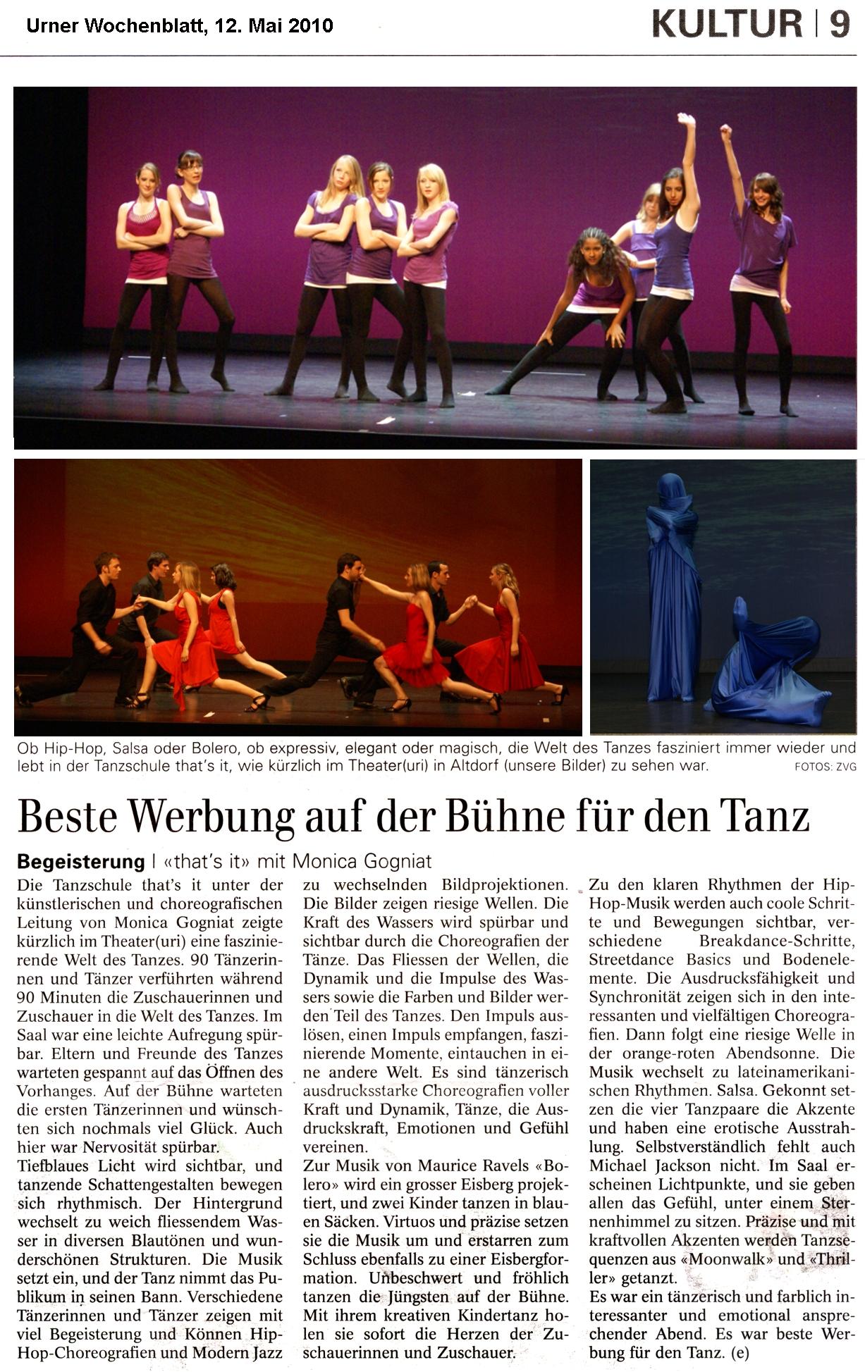 pressebericht-tanz-impuls-c-urner-wochenblatt-12.jpg